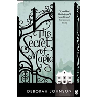 Secret of Magic (BOK)