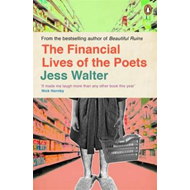 Financial Lives of the Poets (BOK)