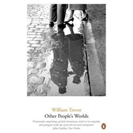 Other People's Worlds (BOK)