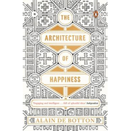 Architecture of Happiness (BOK)