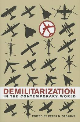 Demilitarization in the Contemporary World (BOK)