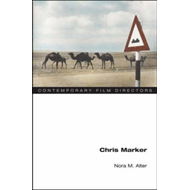 Chris Marker (BOK)
