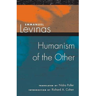 Humanism of the Other (BOK)