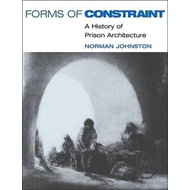 Forms of Constraint (BOK)