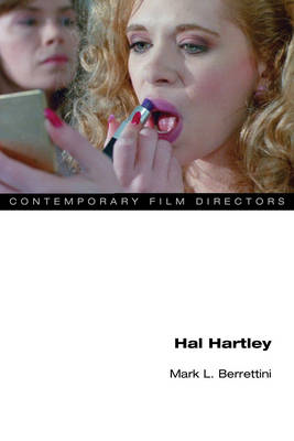 Hal Hartley (BOK)