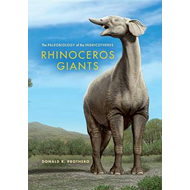 Rhinoceros Giants (BOK)