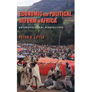 Economic and Political Reform in Africa: Anthropological Perspectives (BOK)