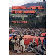 Economic and Political Reform in Africa (BOK)