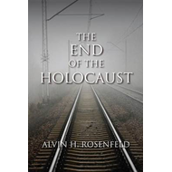 The End of the Holocaust (BOK)
