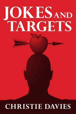 Jokes and Targets (BOK)