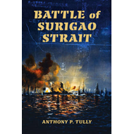 Battle of Surigao Strait (BOK)