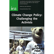 Climate Change Policy (BOK)