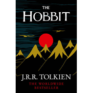 The Hobbit: The Worldwide Bestseller (BOK)