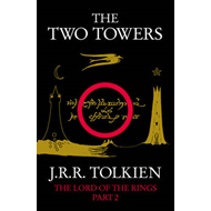 Two Towers (BOK)