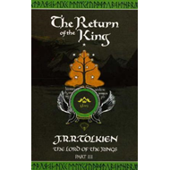 Return of the King (BOK)