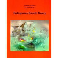 Endogenous Growth Theory (BOK)