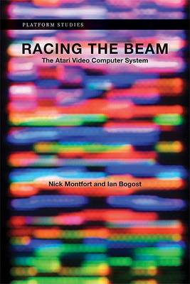 Racing the Beam (BOK)