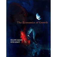 The Economics of Growth (BOK)