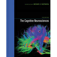 Cognitive Neurosciences (BOK)