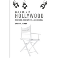Lab Coats in Hollywood (BOK)