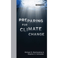 Preparing for Climate Change (BOK)