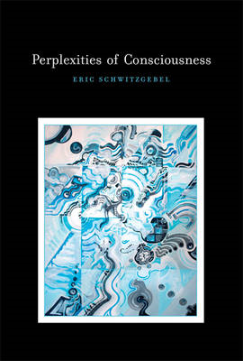 Perplexities of Consciousness (BOK)