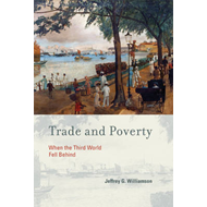 Trade and Poverty (BOK)