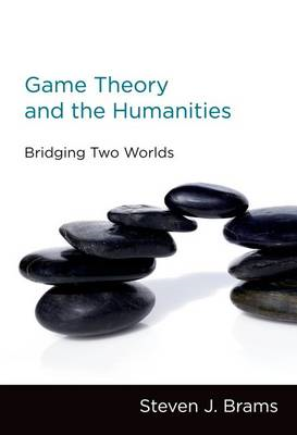 Game Theory and the Humanities (BOK)
