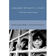 Children without a State (BOK)