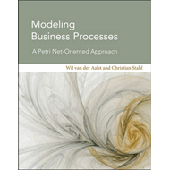 Modeling Business Processes (BOK)