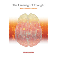 Language of Thought (BOK)