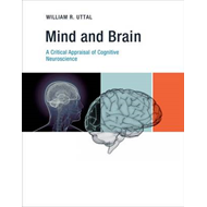 Mind and Brain (BOK)
