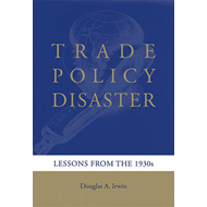 Trade Policy Disaster (BOK)