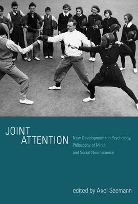Joint Attention (BOK)