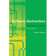 Software Abstractions (BOK)