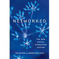Networked (BOK)