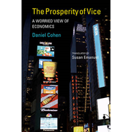 Prosperity of Vice (BOK)