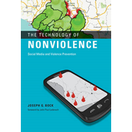 Technology of Nonviolence (BOK)