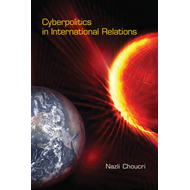 Cyberpolitics in International Relations (BOK)