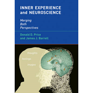 Inner Experience and Neuroscience (BOK)