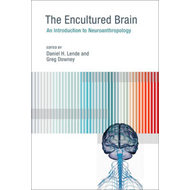 Encultured Brain (BOK)