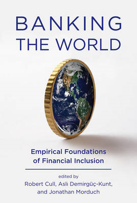 Banking the World (BOK)