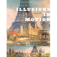 Illusions in Motion (BOK)