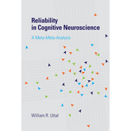 Reliability in Cognitive Neuroscience (BOK)