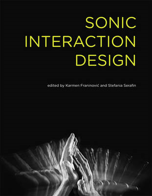 Sonic Interaction Design (BOK)