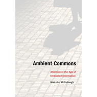 Ambient Commons (BOK)
