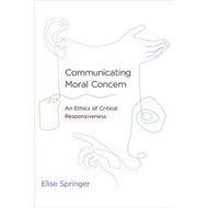 Communicating Moral Concern (BOK)