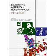 Deliberating American Monetary Policy (BOK)