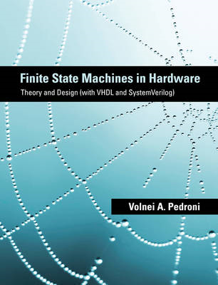 Finite State Machines in Hardware (BOK)