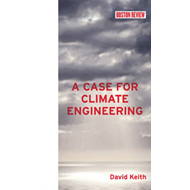 Case for Climate Engineering (BOK)